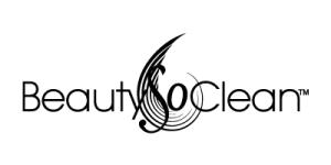BeautySoClean