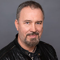 Michael Key