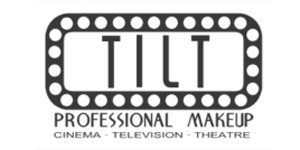 TILT Professional Makeup