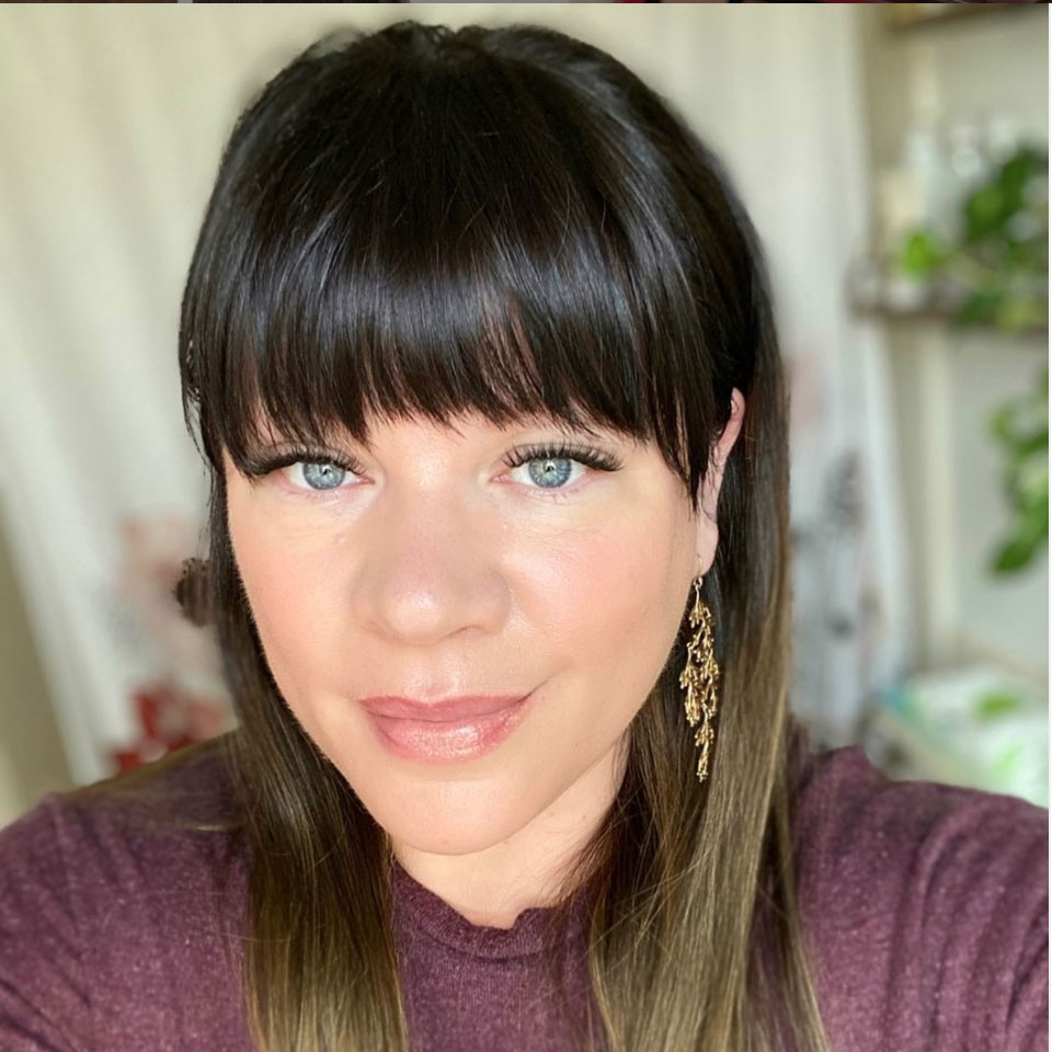 Trisha Wheeler Alvarez