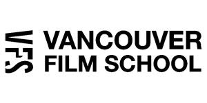 VFS Vancouver Film School