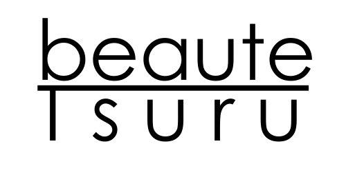 Beaut Suru