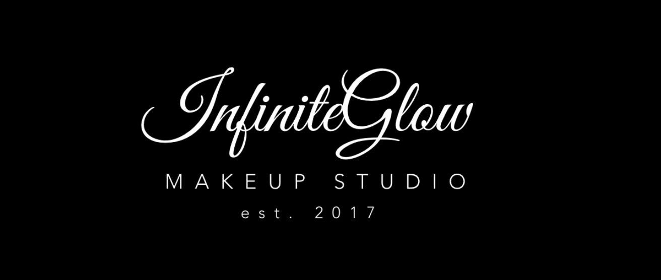 Infinite Glow Studios