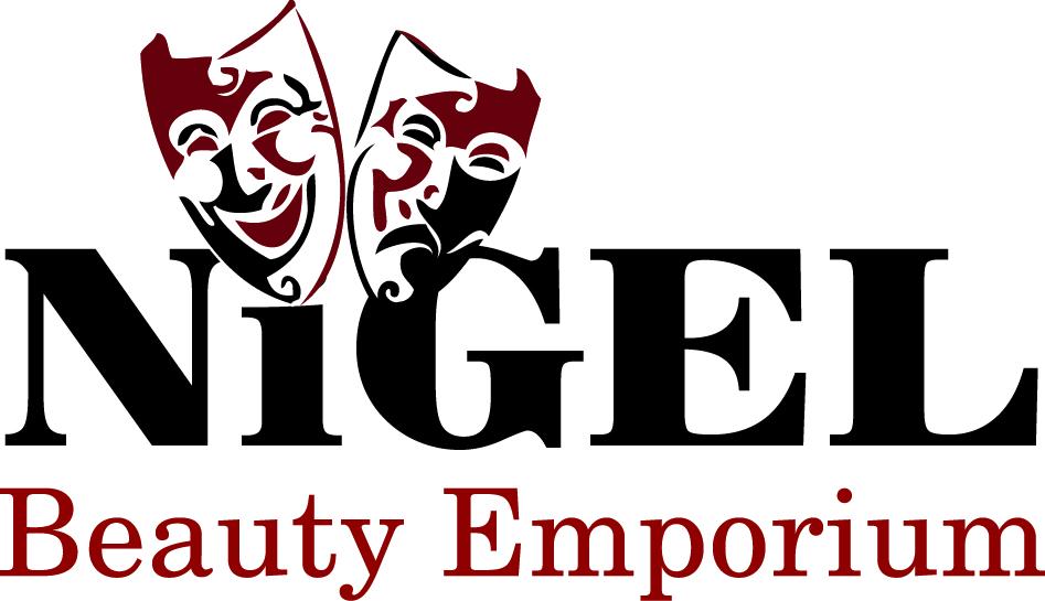 Nigel Beauty Emp