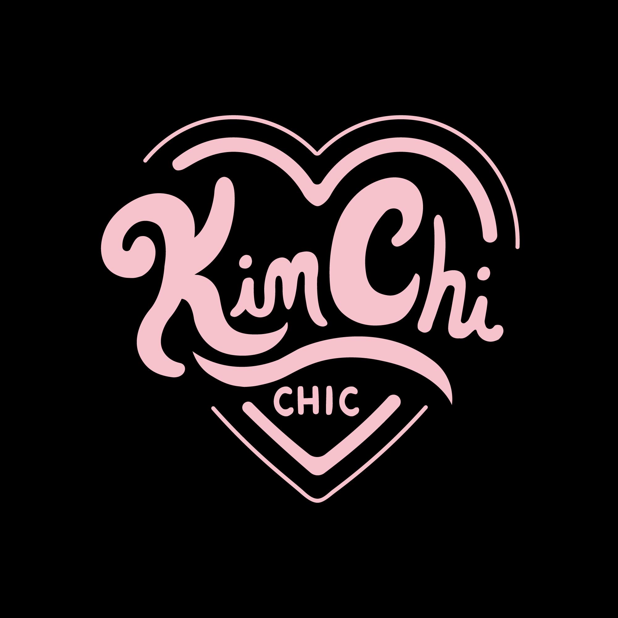 KimChi Chic
