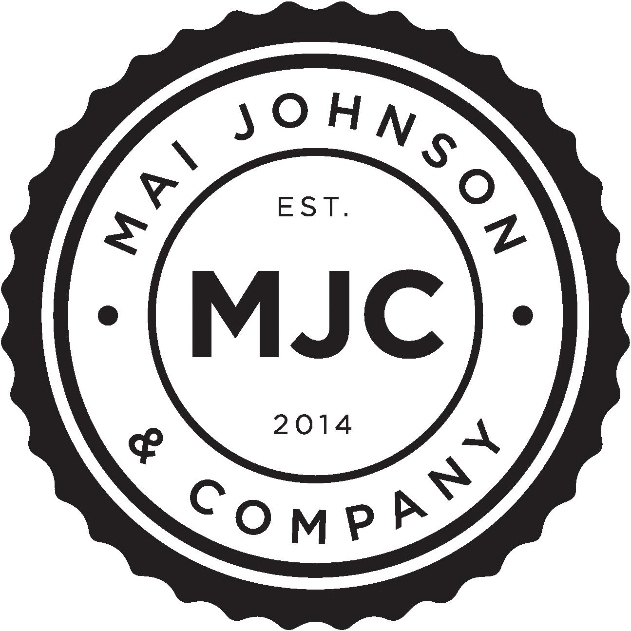 Mai Johnson & Company